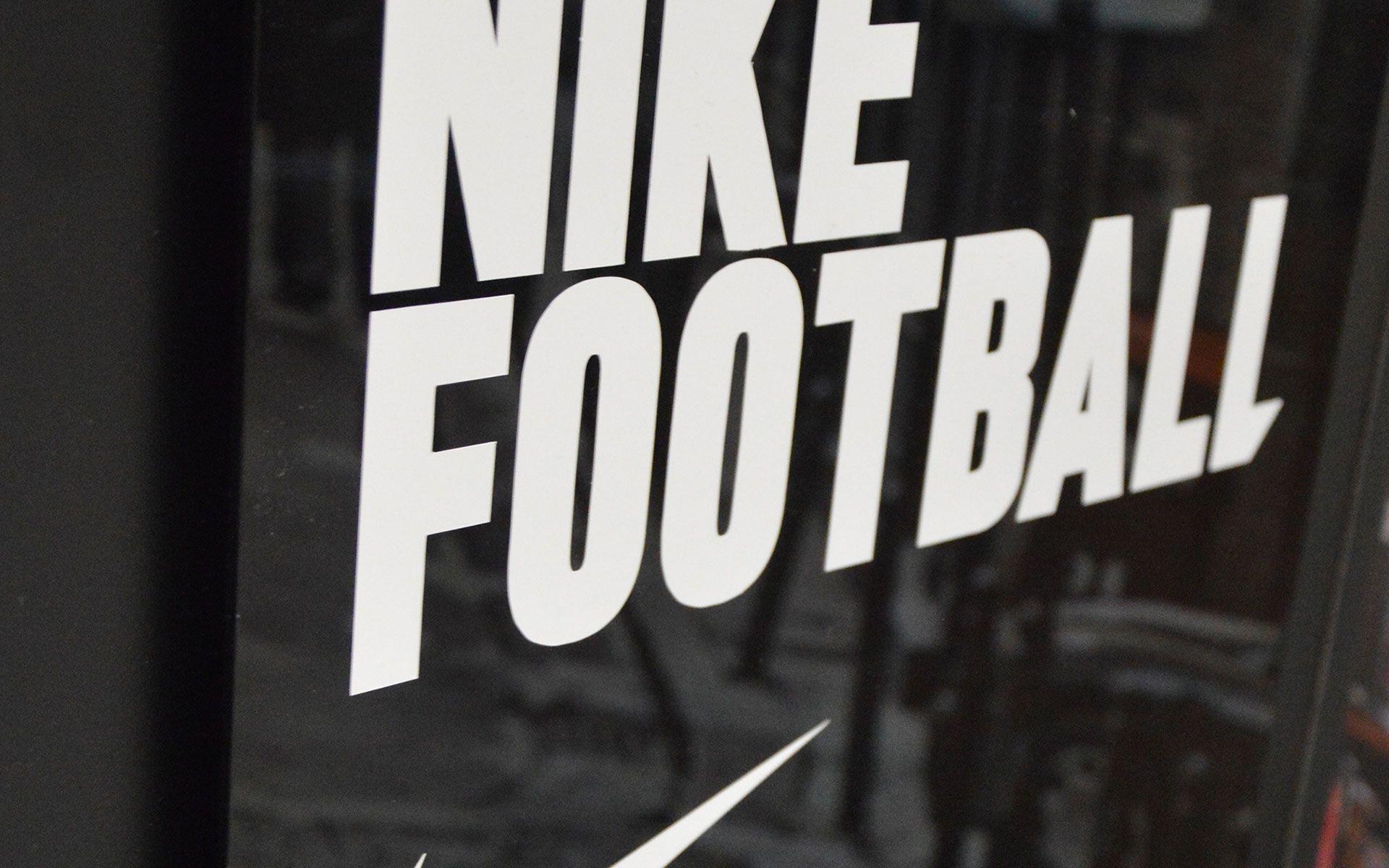 Football Desk 'Medium'