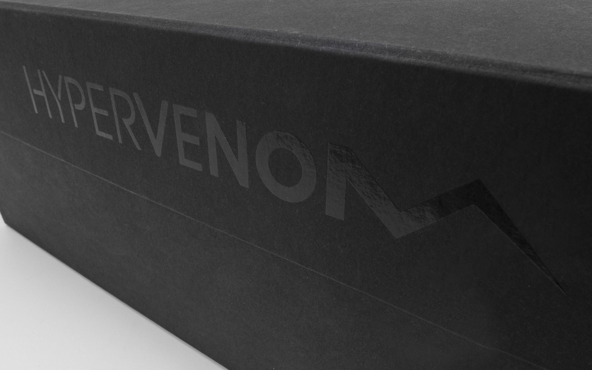 Hypervenom II special pack global Release