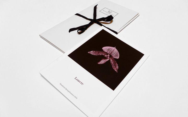 Press Release - Spring Summer 2014