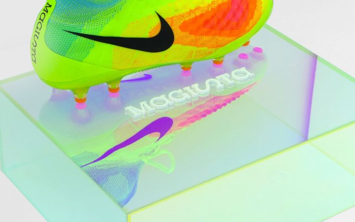 Magista Premium Pack